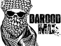 BAROOD MC