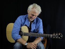 Image for David Knopfler