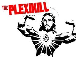 Image for The Plexikill