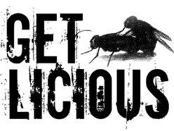 Get Licious