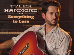 Image for Tyler Hammond