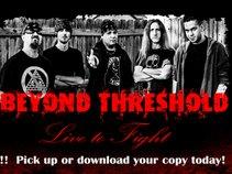 Beyond Threshold