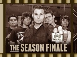 Image for The Season Finale