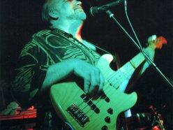 Image for John Braselton - Bass & vocals