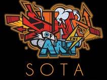 S.O.T.A.