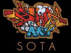 Image for Sota