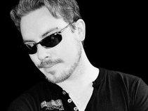 Mike J Sim Songwriter/Musician