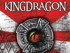 Image for KINGDRAGON