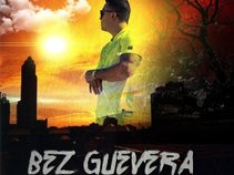 Bez Guevera