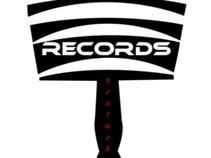 Kem'ru Record (beatmaker)