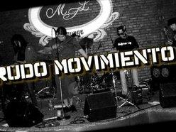 Image for Rudo Movimiento