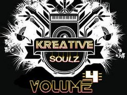 Image for KreaTive SouLz