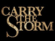 Carry The Storm