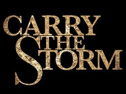 Image for Carry The Storm