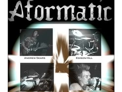Image for Aformatic