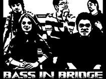 Bass-in Bridge