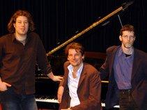The Andrew Read Trio
