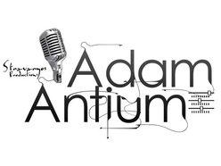 Image for Adam Antium