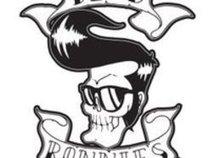 Dead Ronnies