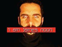 James Noon