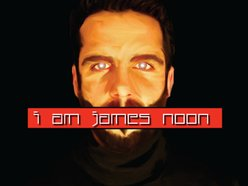 Image for James Noon