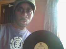 mac-p The Funky Drum Addict