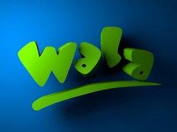 Image for WaLa