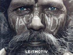Image for Leitmotiv
