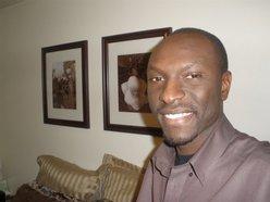 Kelvin Kings Mulembe