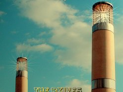 Image for The Rkives