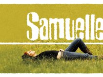 Samuelle