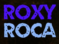 Image for Roxy Roca