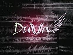 DUVA BAND
