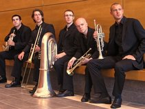 The New Age Brass