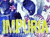 IMPURIA