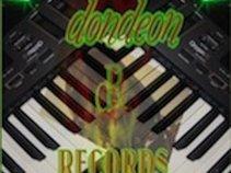 D.E.C.A. RECORDS
