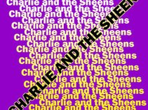 Charlie and the Sheens