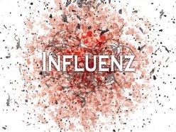 Image for Influenz