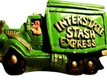 Interstate Stash Express
