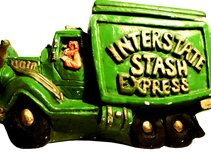 Interstate Stash Express