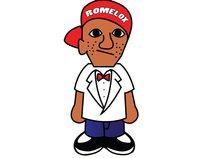 Romybizz