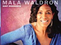 Mala Waldron