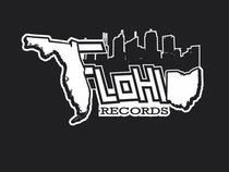 FLOHIO Records