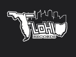 Image for FLOHIO Records