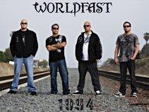 WORLDFAST