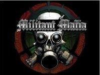 Militant mafia