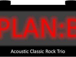 Plan B Acoustic Trio