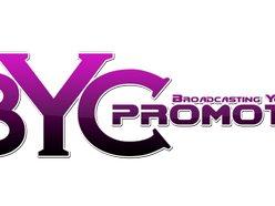 BYC Promo