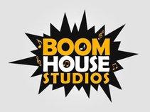 BoomHouse Studios