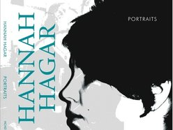 Hannah Hagar